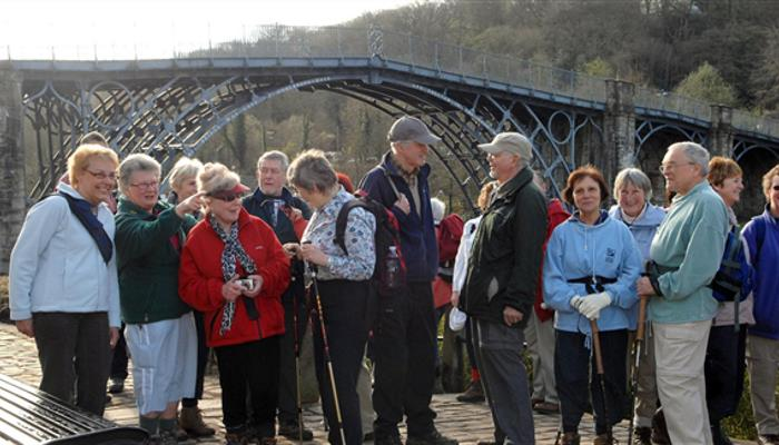 group ironbridge_608x325